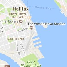 12 Free Things to do in Halifax, Nova Scotia East Coast Canada, New England Cruises, Backpacking Canada, Lower Deck, Prince Edward Island, Free Things To Do, Nova Scotia, Travel Usa, Stuff To Do