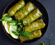 Brazzers British cop Elicia Solis entraps some big cock Lebanese Recipes, Greek Recipes, Veggie Recipes, Vegetarian Recipes, Healthy Recipes, Middle Eastern Dishes, Middle Eastern Recipes, Healthy Eating Tips, Healthy Nutrition