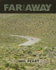 Far and Away: A Prize Every Time, http://www.amazon.com/dp/B00558YIIW/ref=cm_sw_r_pi_awdm_1WmLub1RN9WQJ