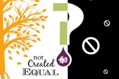 """""""Essential Oils Not Created Equal"""" by Oils of Shakan - What is an essential oil?  Essential oils are highly concentrated aromatic extracts that are distilled from a variety of plant material including flowers, grasses, leaves, flowers, twigs, rinds of fruit, woods, resins and roots.  Just as the essential oil protects the plants from disease, there are therapeutic properties that can promote the health of a person."""