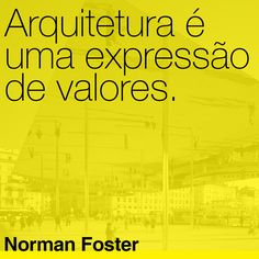 meiaum_frases_normanfoster_1
