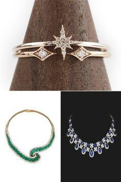 Earrings For Women   Good Jewelry Stores   Handmade Jewelry Malaysia All Gems, Best Jewelry Stores, Women's Earrings, Arrow Necklace, Handmade Jewelry, Good Things, Handmade Jewellery, Jewellery Making, Diy Jewelry