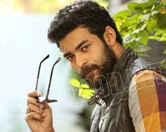 Varun Tej follows sentiments