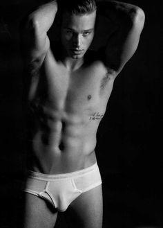 LMM - Loving Male Models : Photo