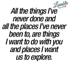 Lovable you and me quotes - great love quotes for you. Cute Couple Gifts, Cute Couple Quotes, Favorite Quotes, Best Quotes, Life Quotes, You And Me Quotes, Late Night Thoughts, Sexy Thoughts, Great Love Quotes