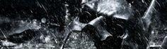 Batman  Dark Knight Rises Batman Dark, Batman The Dark Knight, The Dark Knight Rises, Amethyst, About Me Blog, Crystals, Abstract, Artwork, Summary