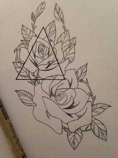 My artwork, credit Eden Greenlaw