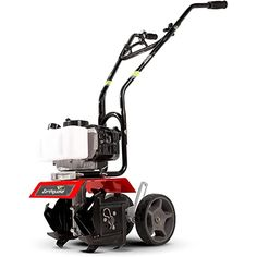 We are one of the prominent manufacturers and suppliers of a comprehensive range of Agricultural equipments and Machinery like Mini Tiller, Brush cutter, Car Washer.mini tiller is equipped with 2 stroke petrol engine. We have used advanced anti vibration system to keep working comfortably +91-9414481649 enquiry@chandakagro.com Electric Tiller, Electric Motor, Farm Tools And Equipment, Mini Tiller, Tractor Weights, Power Tiller, Gear Drive, Viper, Recipes