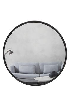 French Connection. (n.d.). Gunmetal Fisheye Mirror. [Online]. Available from: http://www.frenchconnection.com/product/Homeware+Collection+SS14+Soft+Industrial/8P1D1/Gunmetal+Fisheye+Mirror.htm [Accessed: 17 May 2014]. £125 dia60cm