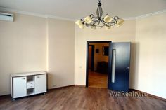 Аренда четырехкомнатной квартиры. Рублевское Предместье