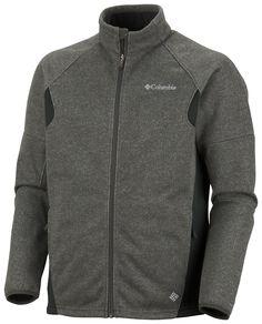 9ca4caece78 Men s Wind D-Ny Fleece Jacket Get Home Bag