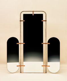 Icona | Design | Cristina Celestino