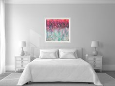 Theresa murphy great art Bed, Artist, Artwork, Furniture, Color, Home Decor, Work Of Art, Decoration Home, Stream Bed