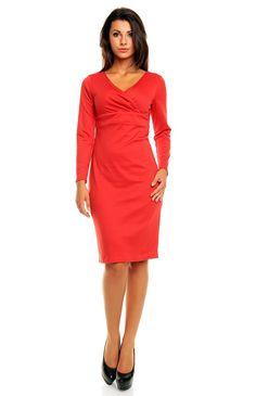 Tableau Dresses Cute 164 Images Meilleures Du Fourreau Robes gUn4TnB