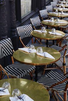 The Ace Hotel DTLA | Nicole Franzen | by Nicole Franzen Photography