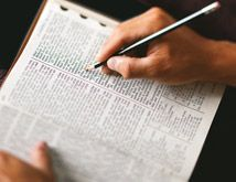Sabbath Day Observance