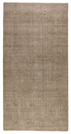 16 Best Elevate Rug Collection Images Commercial