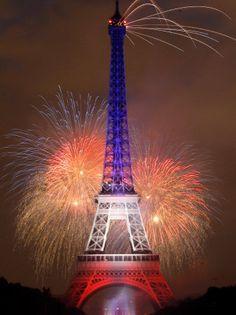 c49d8f09f72a Do It In Paris, guide et bonnes adresses pour les Parisiennes à Paris