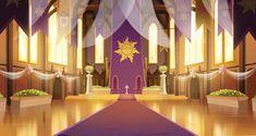 Cenários de Tangled the Series, da Disney, por Fiona Hsieh Tangled Tv Show, Tangled Series, Disney Tangled, Tangled Rapunzel, Princess Rapunzel, Disney Background, Animation Background, Art Background, Environment Painting