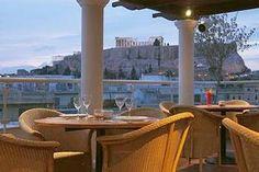 Hera Hotel (Athens, Greece) | Expedia