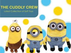 #saneswapit #softtoys #babysofttoys #stuffedtoys Saneswap presents an amazing collection of soft toys for kid's online, browse through our huge collection of soft toys for your baby and make them joyful.
