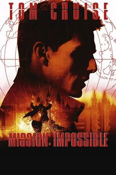 movies-filmed-in-prague-mission-impossible