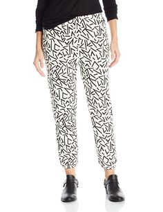 Volcom Junior's Bahia Beauty Soft Pant -- Learn more by visiting the image link.