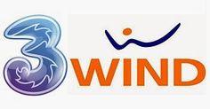 UNIVERSO NOKIA: Wind e 3 Italia cercano Accordo mentre Telecom Ita...