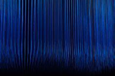 Scenography for Music Dance Adventure by Didzis Jaunzems Architecture (DJA)