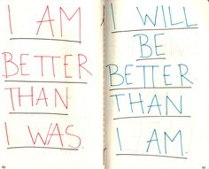 no guac, extra yeezus. // khristian-ity:   i am better than i was. i will be...