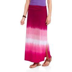 Image result for pinterest side drawstring skirt