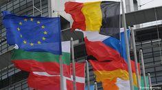 Minorităţile istorice solicită protecţie la Bruxelles   România   DW.DE   01.10.2013