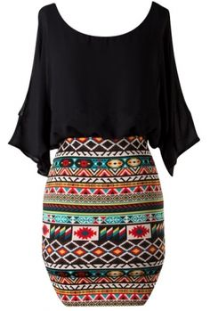 There is 0 tip to buy homecoming dress, tribal pattern, tight skirt, skirt. Help by posting a tip if you know where to get one of these clothes. Tight Dresses, Casual Dresses, Beautiful Outfits, Cute Outfits, Bodycon Dress With Sleeves, Pretty Dresses, Dress To Impress, Dress Skirt, Fashion Outfits