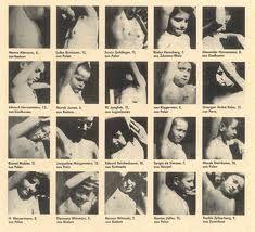 Der Mord an ✡ 20 Kindern am Bullenhuser Damm in Hamburg Alle Eltern und Verwandte der Kinder waren bereits ermordet, so blieben für sie die einzigen Bezugspersonen drei polnische Krankenschwestern und eine Ärztin, alle vier ebenso Häftlinge des Vernichtungslagers Auschwitz. Am 27. November 1944 wurden die Kinder mit ihren vier ehemaliges KZ NeuengammeBetreuerinnen in den Zug gesetzt und in das Konzentrationslager Neuengamme verfrachtet. Zwei Tage dauerte die Reise...
