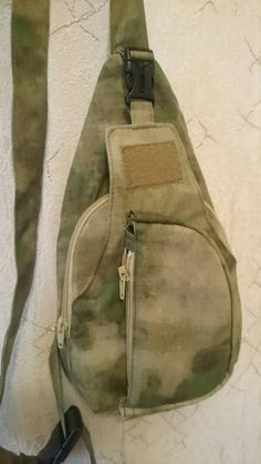 Backpacks, Bags, Fashion, Military Pictures, Handbags, Moda, Fashion Styles, Backpack, Fashion Illustrations