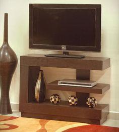 Mesa de centro para sala para el hogar pinterest for Muebleria el mueble
