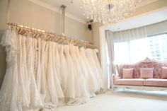 zoombridal.com wedding store