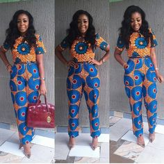 Account Suspended African Jumpsuits for Women, African Fashion, Ankara Jumpsuit, African Jumpsuit, African Clothing African Dresses For Women, African Print Dresses, African Attire, African Wear, African Women, African Prints, African Tops, African Style, African Fabric