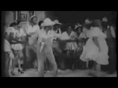 Slim Harpo Baby, Scratch My Back - YouTube
