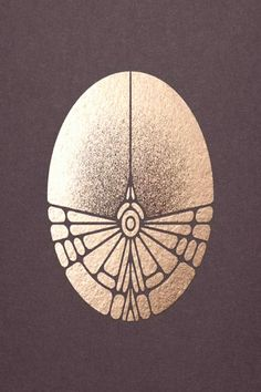 Motifs Art Nouveau, Motif Art Deco, Art Deco Design, Ink Tatoo, Tatoo Art, Tattoo Bird, Tattoo Linework, Logo D'art, Art Logo