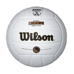 Sports Sites, Popular Sports, Sports Equipment, Soccer Ball, Volleyball, Indoor, Football, Outdoors, Touch