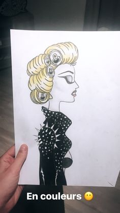#ladygaga #art #dessin #telephone #inspiration #lady #gaga
