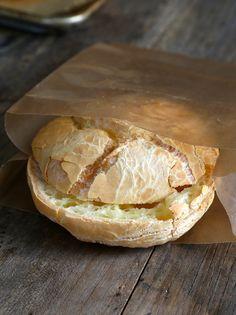 Against the Grain Copycat Gluten Free Rolls | Gluten Free on a Shoestring