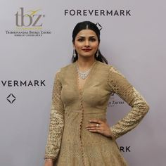 Awestruck Ahmedabad. TBZ – The Original and Forevermark unveiled a new diamond collection for Ahmedabad. Here are some dazzling moments. Read more here: http://bit.ly/1wDargc http://bit.ly/1EamG1t http://bit.ly/1wDatVC http://bit.ly/1AtA6mX http://bit.ly/1NS3s8K