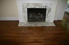 5 Proud Cool Ideas: Dark Basement Remodeling basement plans fireplaces.Unfinished Basement Boho old basement remodeling. Old Basement, Basement Carpet, Basement Plans, Basement Bedrooms, Basement Remodeling, Basement Studio, Basement Bathroom, Basement Storage Shelves, Wood Floor Stain Colors