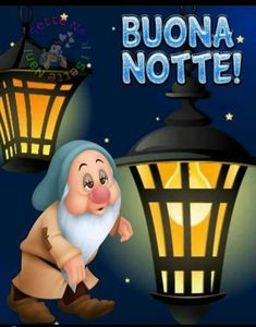 Good Night Love Quotes, Good Night Messages, Good Night Wishes, Good Night Image, Good Morning Good Night, Disney Mickey, Say Hello, Sweet Dreams, Sette Nani