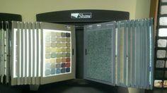 Shaw Carpet Mohawk Industries, Armstrong Flooring, Shaw Carpet, North America, Hardwood Floors, Wood Floor Tiles, Wood Flooring