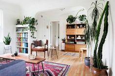 HOME INSPIRATION: 24 x mooie cactussen voor in huis | I LOVE FASHION NEWS