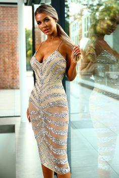 b6d9d5af 31 best PREMIUM ♡ images | Baby onesie, Beauty pageant, Black glitter
