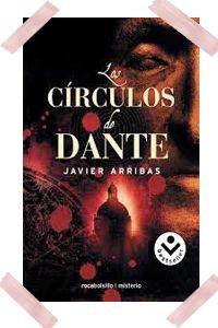 Los círculos de Dante